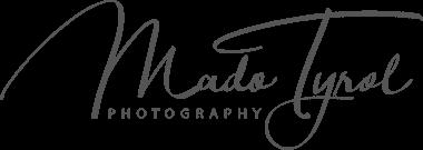 Mado Tyrol Photography